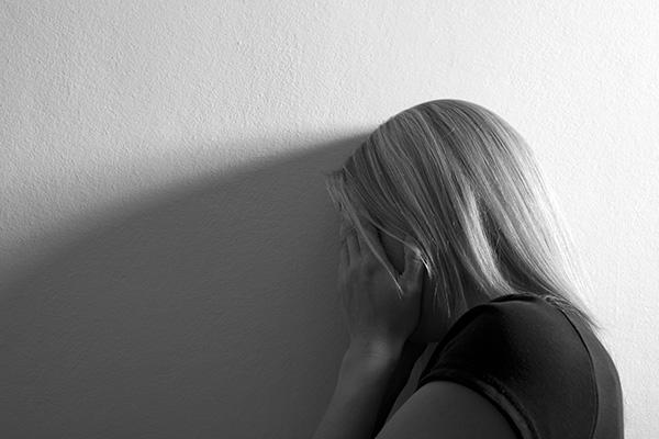 心悸失眠未必心臟有恙,過分警覺或是心理病 4