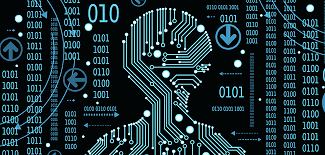 當歐洲談論人工智能時,談的是什麼 4