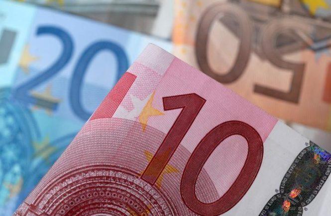 高利貸怎麼管?歐盟國家各有高招 1