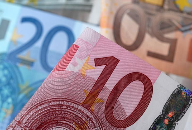 高利貸怎麼管?歐盟國家各有高招 5
