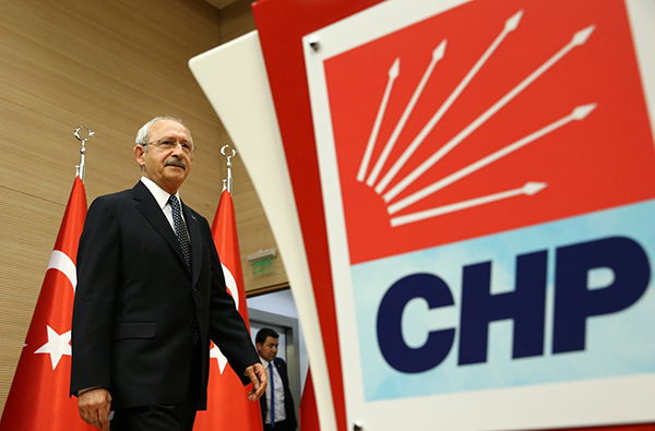 土耳其學者評公投:有必要追溯是如何走到今天這個地步的 4