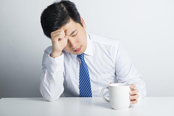 偏頭痛有哪些特點危害和處理 6