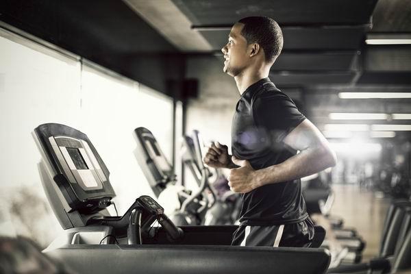 小心運動過量也會橫紋肌溶解症 1