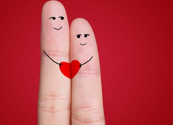 避孕套影響愛的感受?情人節不談避孕不健康 1