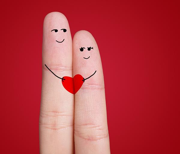 避孕套影響愛的感受?情人節不談避孕不健康 4