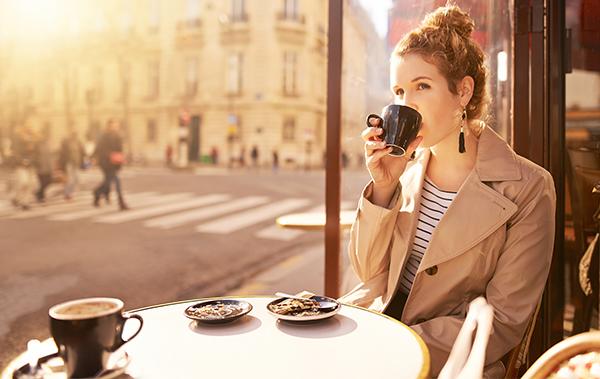 太瘦太胖、常喝咖啡、經期同房,還有哪些生活習慣可致不孕? 5