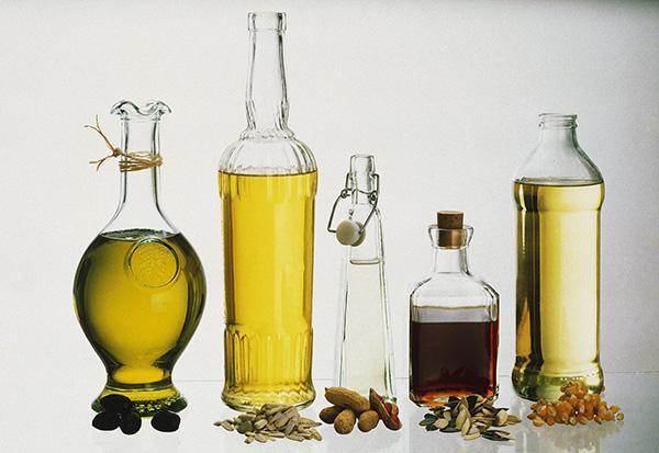 食用油如何選擇?橄欖油,花生油,葵花油?了解健康脂肪的真相 1