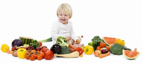 寶寶補充DHA究竟有沒有用?營養專家:並非越多越好 1