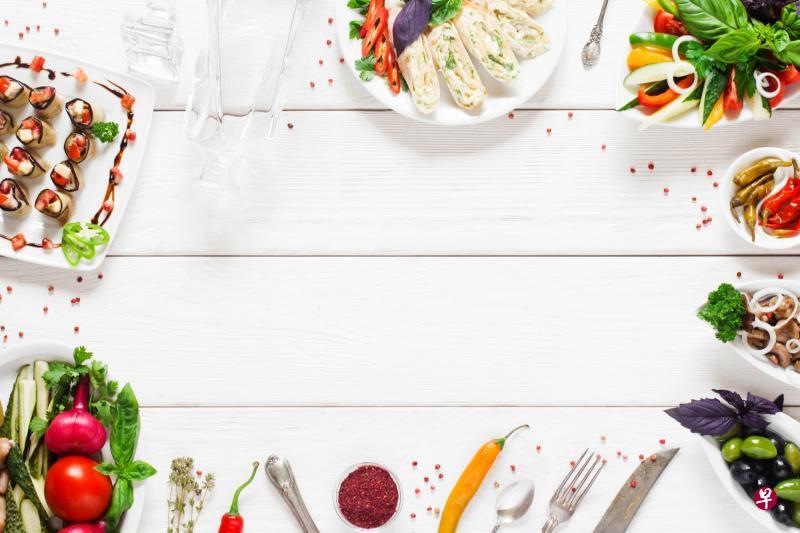 為什麼七分飽最養生?了解三餐吃法 5