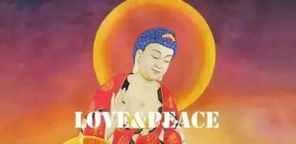 佛教倫理與資本主義精神:佛系青年是一部部絕對服從的機器? 1