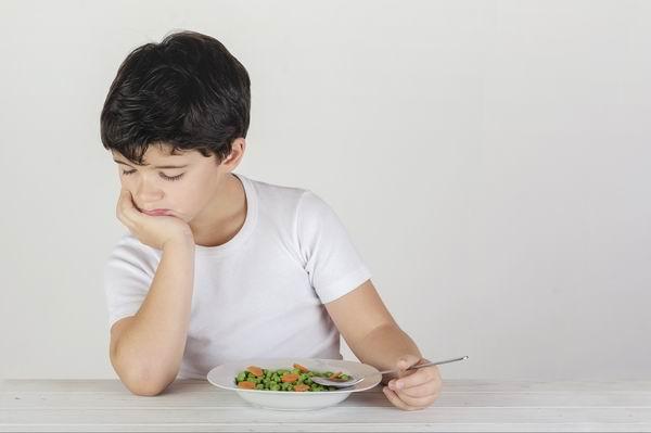 近四成兒童有貧血,補血究竟該怎麼補? 1