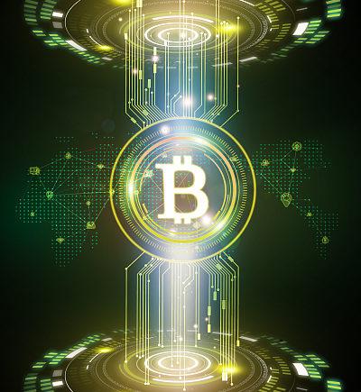 比特幣狂熱背後:貨幣職能、投機心理以及區塊鏈的潛能 1