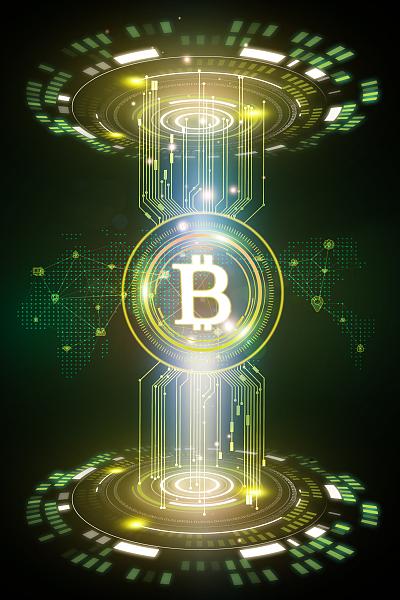 比特幣狂熱背後:貨幣職能、投機心理以及區塊鏈的潛能 3