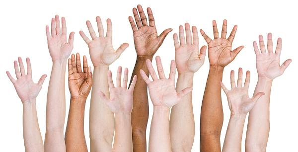 胸痛請舉手,抽筋請舉手,舉手是萬能的救命神器? 1