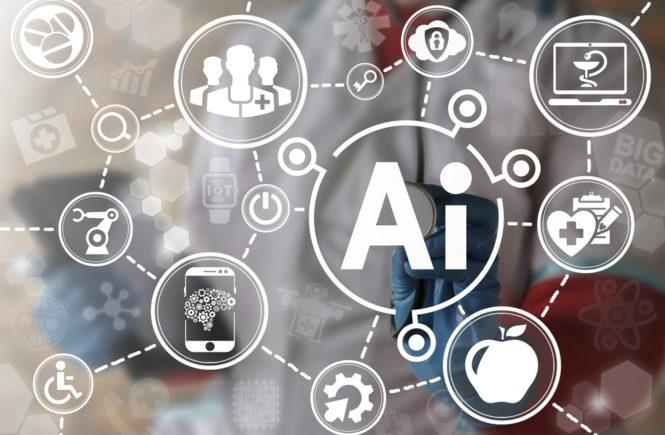 人心可以計算嗎?人工智能與社會科學研究之關係 1