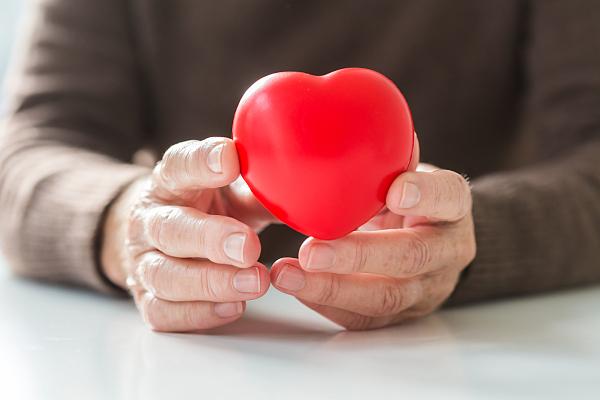 血栓還分紅白,預防心房震顫應該如何用藥? 1